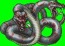 FF4PSP Hydra