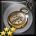 FFRK Aether Compass FFXIV