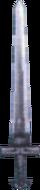 FF4-Excalibur-DS