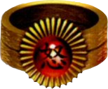 File:FF7 Fury ring.png