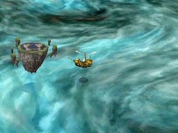 Файл:FFIIIDS Floating Continent.png