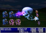FFII Doom1 PS