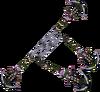 FFXIII Gungnir