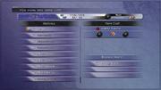 FFX Customize Menu PS3
