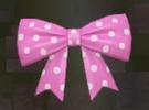 LRFFXIII Pink Ribbon