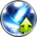 FFRK Angel Wing Meteor Icon