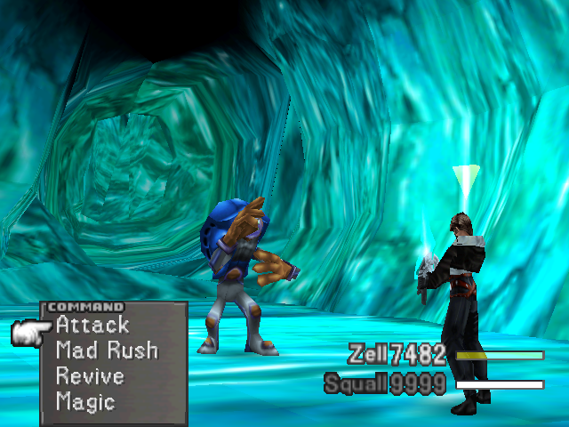 File:FFVIII Eject.png