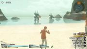 Battle-on-the-Beach2-Type-0-HD