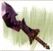 Blood Sword FFIX