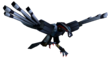 Eagle Gun FF7.png