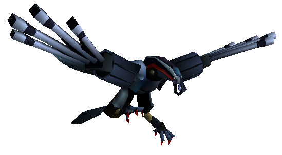 File:Eagle Gun FF7.png