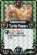 File:Turtle Power Plus (Card).PNG