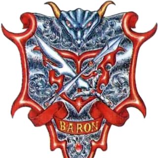 Baron.