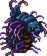 Centipede-ff1-ps
