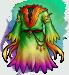 FFBE Siren Robes