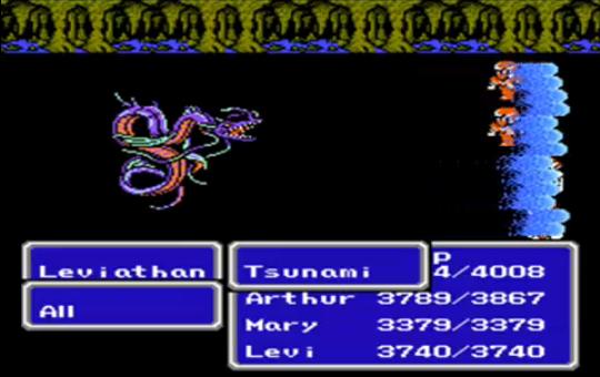 File:FFIII NES Tsunami.png