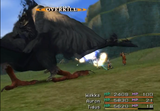 File:FFX Overkill.png