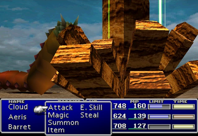 File:FFVII Earthquake.png