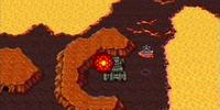 Second Battle of the Underworld