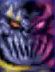 Emperor of Hell GBA.png