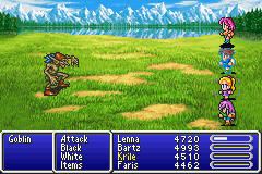 File:FFV Reflect status.png