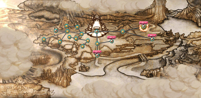 File:Ffccmlaak worldmap.jpg