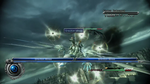 GravitonMines-ffxiii2.png