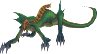 Dinonix-enemy-ffx