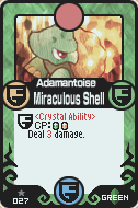 File:Miraculous Shell (Card).PNG