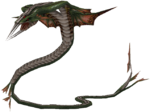 Serpent-ffxii.png