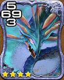 407c Leviathan