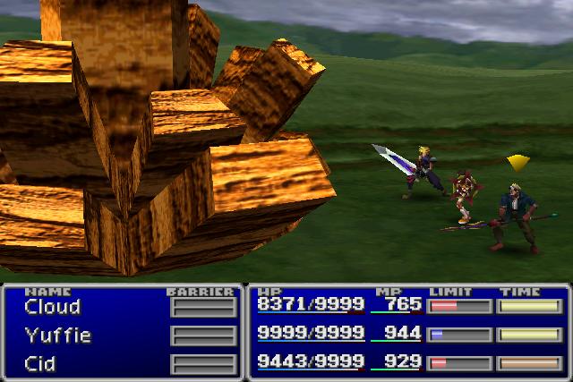 File:FFVII Quake3 All.png
