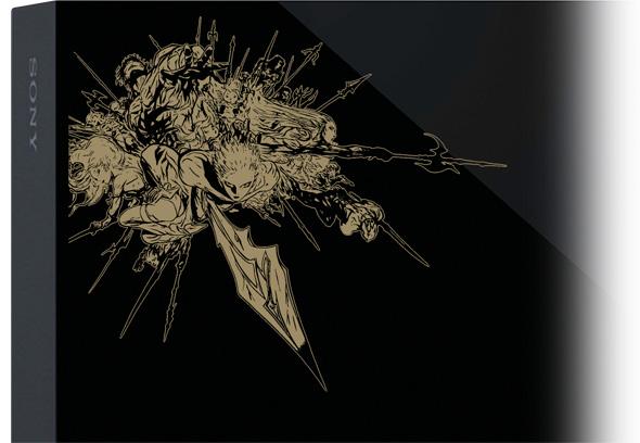 Plik:FFXIV A Realm Reborn Edition PS4 Close-up.png