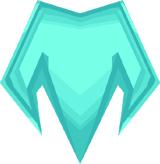 File:Hide-Shield.jpg