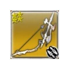 Artemis Bow.