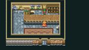 Cornelia Armor Shop