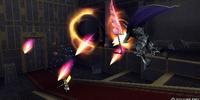 Blaze (ability)