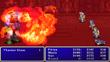 FFII PSP Fire10 All.png