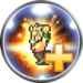 FFRK Enlightenment Icon