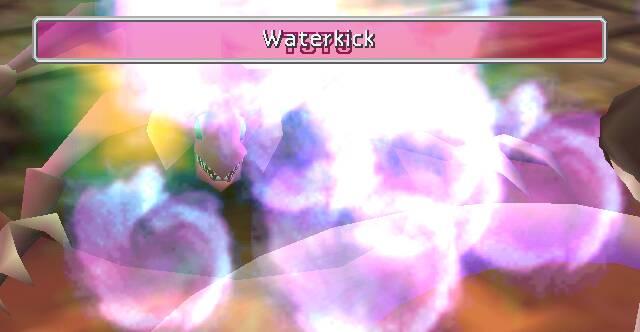 File:FFVII Limit Break Tifa Waterkick.jpg