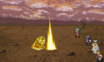 Fire2FF6.PNG