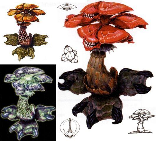 File:Fungus Fiends.jpg