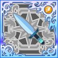 FFAB Spark Dagger SSR+