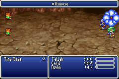 File:FFIV EA Osmose GBA.png