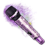 FFBE Microphone