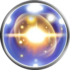 FFRK Internal Release Icon