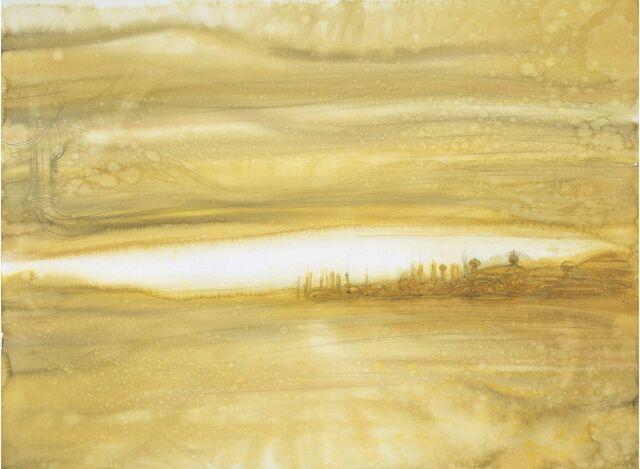 File:Figaro Desert I.jpg