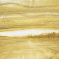 Yoshitaka Amano artwork of Figaro desert from <i><a href=