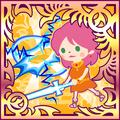 FFAB Dragon Power - Lenna UR