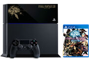 FFXIV PS4 Bundle.jpg